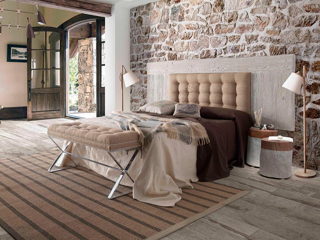 Fabricantes de muebles modernos diseño y decoracion: Casanova Gandia