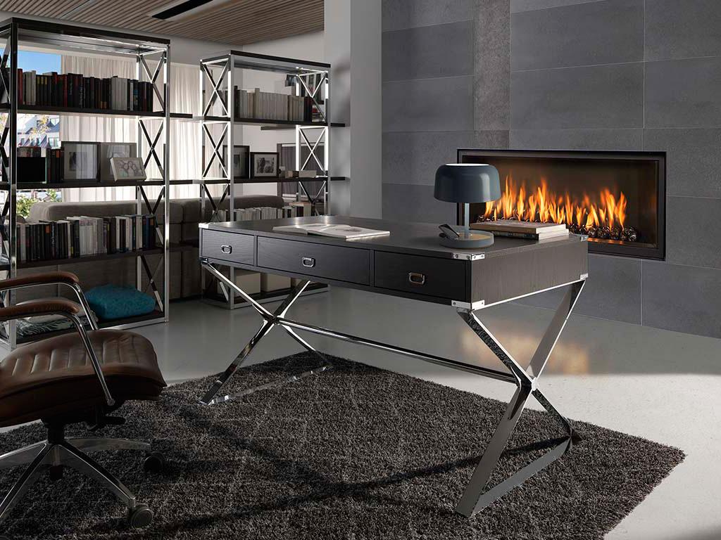 Manufacturers Of Modern Furniture Interior Design And Decoration  # Muebles Furniture