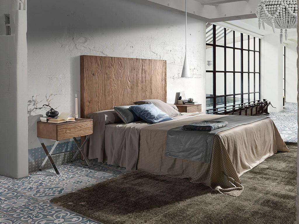 Fabricantes de muebles modernos dise o y decoracion for Muebles casanova
