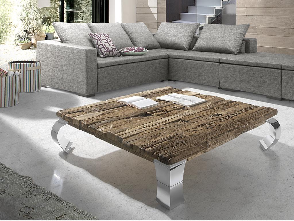 Fabricantes de muebles modernos dise o y decoracion - Muebles casanova catalogo ...