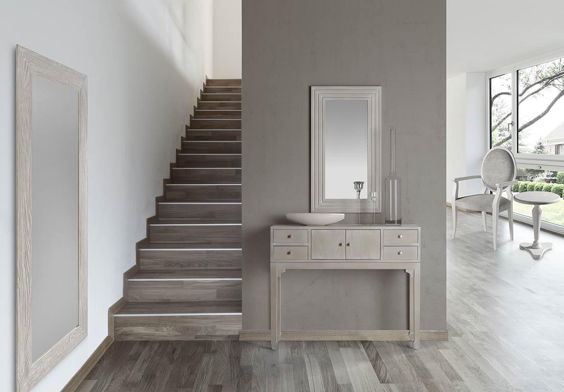 Fabricantes de muebles modernos dise o y decoracion for Muebles y decoracion