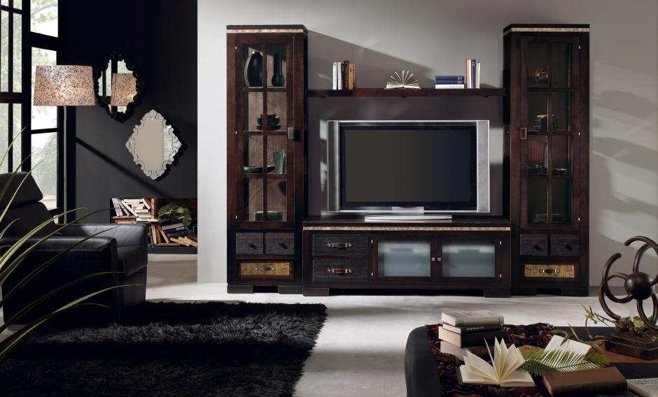 Living Room 14
