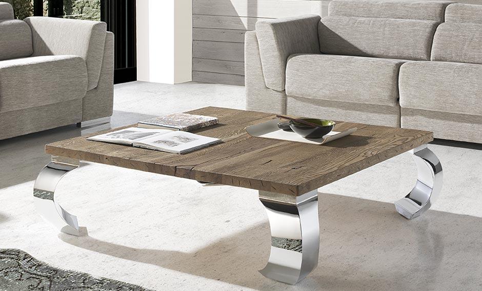 Muebles de salon for Muebles casanova