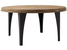 Mesa comedor de mobila y patas P-9