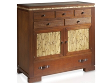 Karey Chest of Drawers