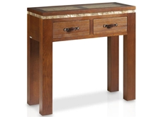 Karey 90 cm Console Table