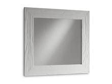 Espejo de 90 cm Evolución