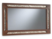 Karey Mirror