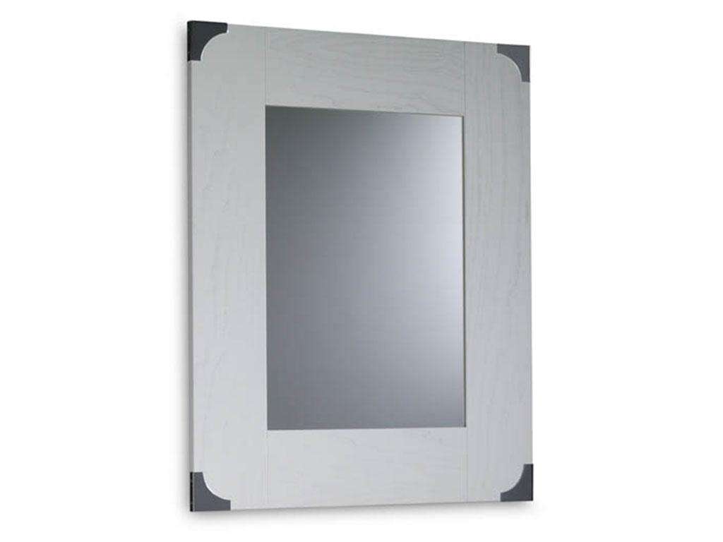 Espejos decorativos modelo suspirarte - Muebles de espejos ...