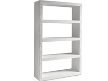 Evolución Wide Bookshelves