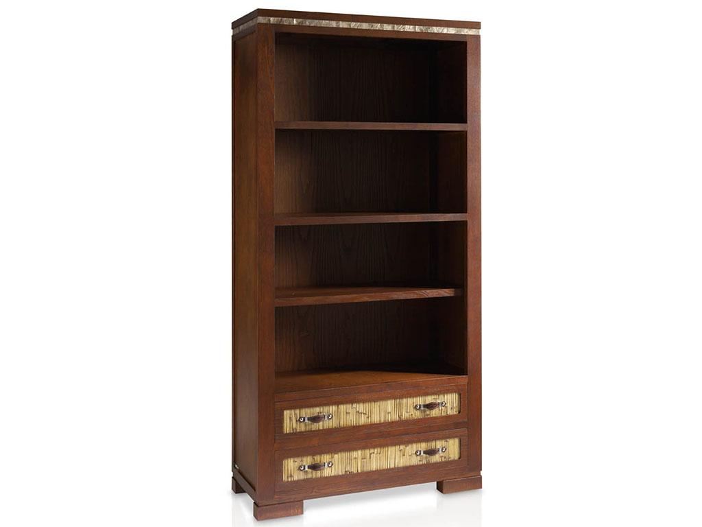 Estanterias librero karey - Muebles en gandia ...
