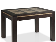 Karey Extendable Dining Table