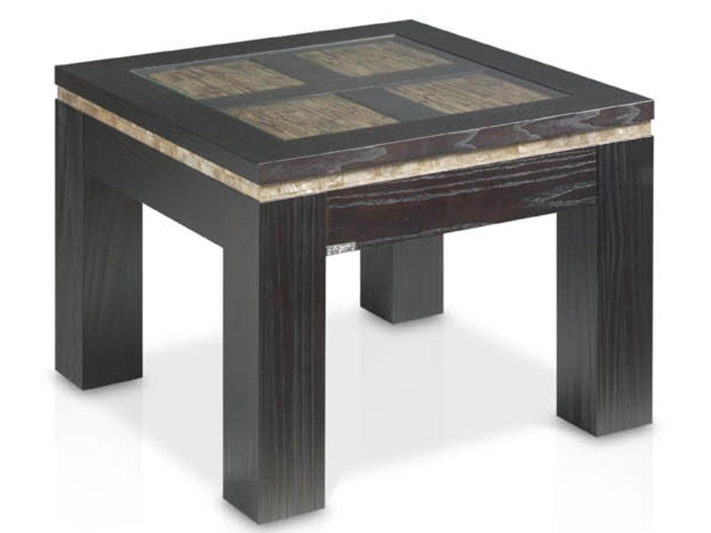 Mesas de centro y mesas de rincon karey - Mesas de rincon ...