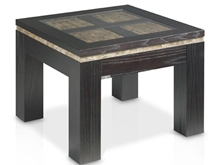 Karey Corner Table