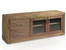 Evolución TV Cabinet of 150 cm