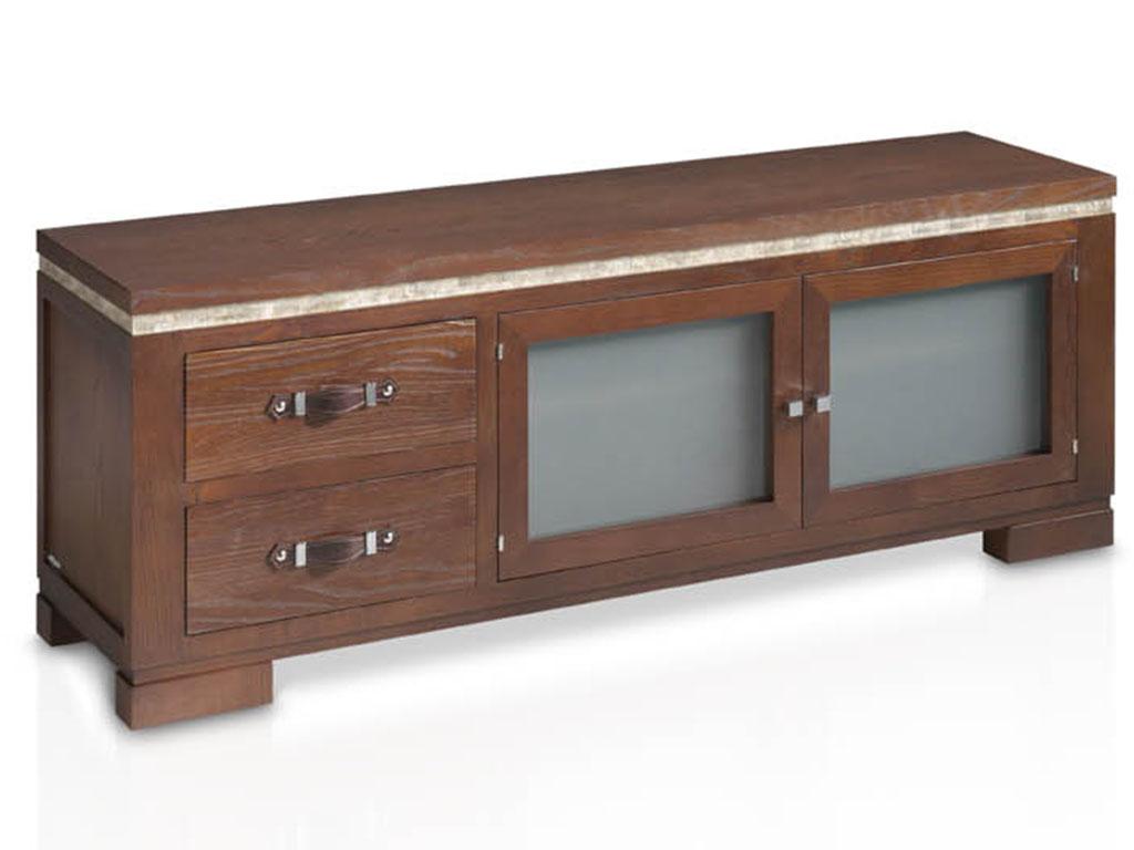 Muebles de tv de 150 karey for Muebles casanova