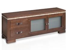 Mueble TV de 150 cm Karey