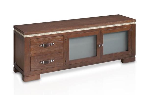 Muebles de tv de 150 karey for Mueble tv 100 cm
