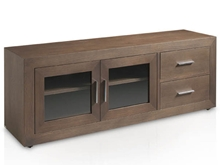Suspirarte Oak TV Cabinet,150 cm