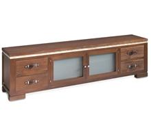 Mueble TV de 200 cm Karey