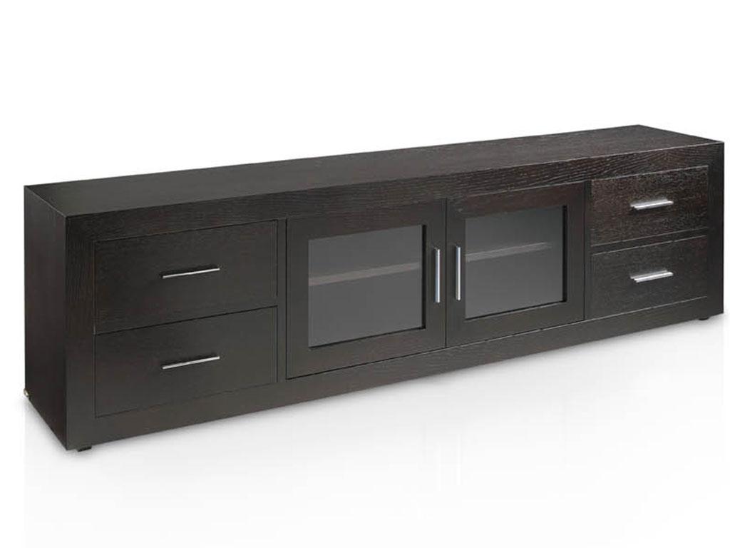 meuble tv 200 cm free meuble tv 200 cm with meuble tv 200. Black Bedroom Furniture Sets. Home Design Ideas