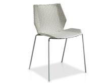 Evolución White Chair