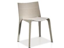 Evolución Ivory Chair