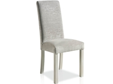 Evolución Upholstered Chair T-475